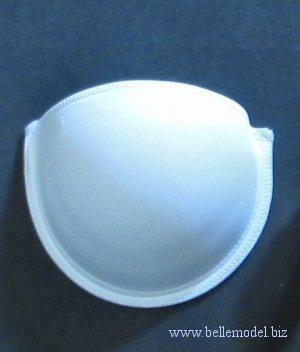 Foam, underwire bra cups, fillers and inserts. South Africa, Pretoria east