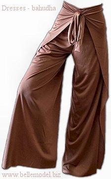 Dresses - bahudha, alternative clothes. South Africa, Pretoria, Gezina