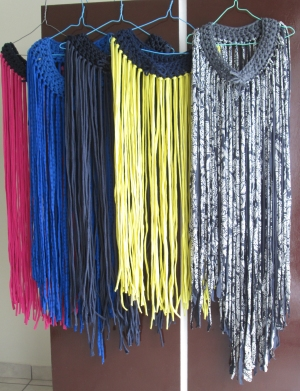 thebreezy. Available colors: Yellow, blue, navy blue, grey, pink. South Africa, Pretoria east