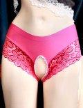 Panties - open crotch. South Africa, Pretoria east