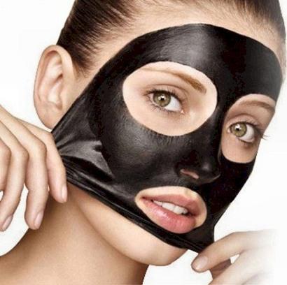 Skin, blackhead remover, peel off face mask, Shills. South Africa, Pretoria east