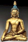 The basic principles of Buddhism. South Africa, Pretoria east